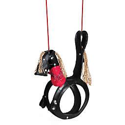 M&M Sales Enterprises Pony Pal® Tire Swing