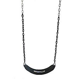 M&M Sales Enterprises Caterpillar® TreadZ Belt Swing