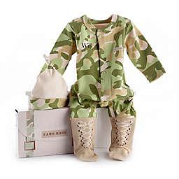 Baby Aspen Size 0-6M