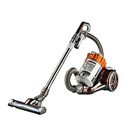 BISSELL® Hard Floor Expert Multi-Cyclonic Canister Vacuum