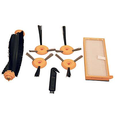 Shark® Ion Robot™ Full Replenishment Kit