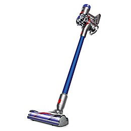 Dyson V7 Complete Cord-Free Stick Vacuum