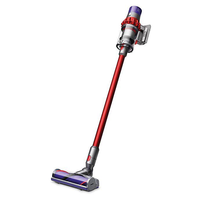 Alternate image 1 for Dyson Cyclone V10 Motorhead Cord-Free Stick Vacuum