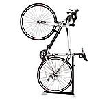 Bike Nook Bike Stand in Black
