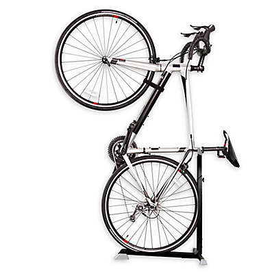 Bike Nook Bike Stand in Black
