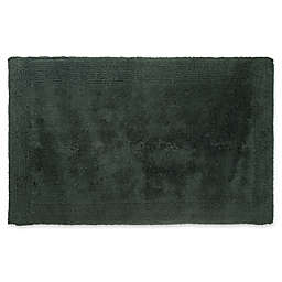"Wamsutta® Ultra Fine Reversible 30"" x 48"" Bath Rug in Pine"