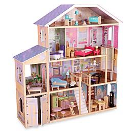 KidKraft® Majestic Mansion Dollhouse