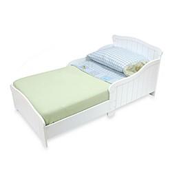 KidKraft® Nantucket Toddler Bed