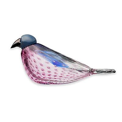 Iittala® Toikka Birds American Kestrel