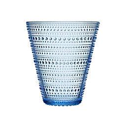 Iittala® Kastehelmi 6-Inch Vase