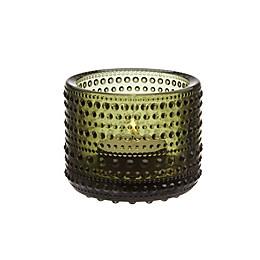 Iittala® Kastehelmi 2.5-Inch Tealight Candle Holder