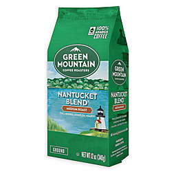 Green Mountain Coffee® 12 oz. Nantucket Blend Ground Coffee