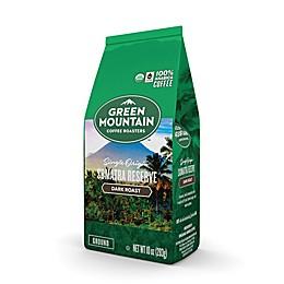 Green Mountain Coffee® 10 oz. Sumatra Reserve Ground Coffee