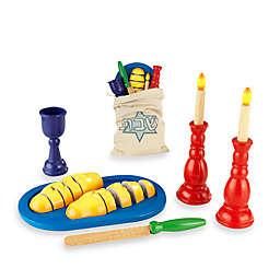KidKraft® Shabbat Set