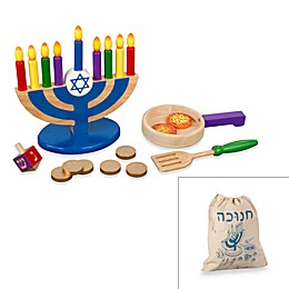 KidKraft® Chanukah Set