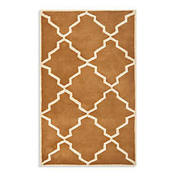 Safavieh Chatham Rug in Brown