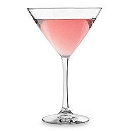 Dailyware™ Martini Glasses (Set of 4)