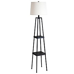 Floor Lamps Bed Bath Amp Beyond