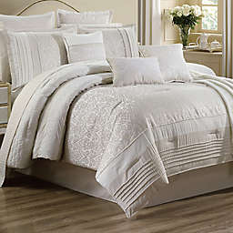 Umbria Comforter Set