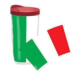 Tervis® Italian Flag 16 oz. Wrap Tumbler with Lid