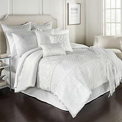 Lebesque Comforter Set