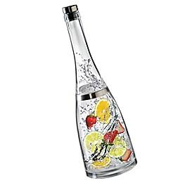 Prodyne Cocktail Shaker and SpiriTInfuser