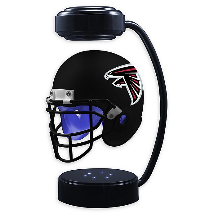 Nfl Atlanta Falcons Hover Helmet Bed Bath Beyond