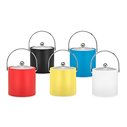 Kraftware™ Bartender's Choice 3-Quart Ice Bucket
