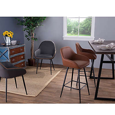 LumiSource Clubhouse Seating Collection