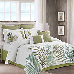 Aleena Comforter Set