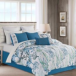 Merane Comforter Set