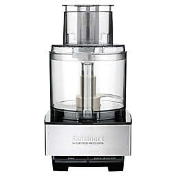 Cuisinart® 14-Cup Custom Food Processor