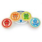 Baby Einstein™ Hape Magic Touch Drums™ Musical Toy