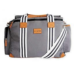 Baby K'Tan® Weekender Diaper Bag