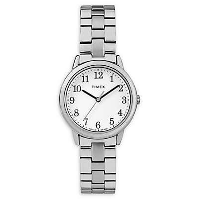Timex® Easy Reader Women's 31mm TW2R587009J Watch