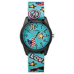 Timex® Time Machines Children's 32mm TW7C235009J Watch