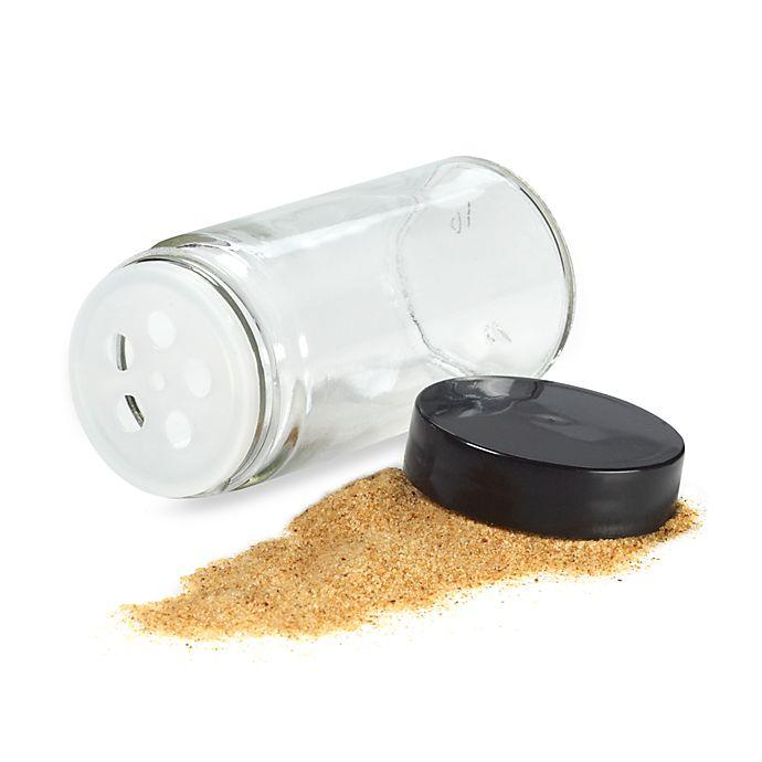 Alternate image 1 for Spice Jar