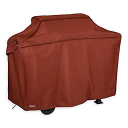 Classic Accessories® Montlake FadeSafe® Heavy Duty BBQ Grill Cover