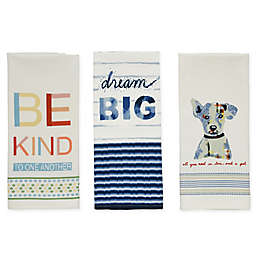 ED Ellen DeGeneres™ Kitchen Towel Collection