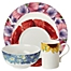 Part of the Portmeirion® Botanic Blooms Dinnerware and Serveware Collection