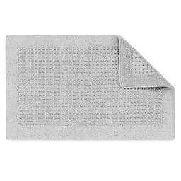 UGG® Costa Mesa Bath Rug Collection