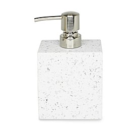 UGG® Napa Stone Soap/Lotion Dispenser