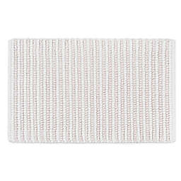 UGG® Layla Bath Rug Collection