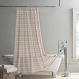 UGG® Layla Shower Curtain Collection
