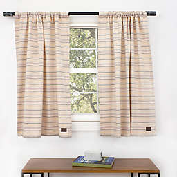 6 Items Found For 75 Inch Long Curtains