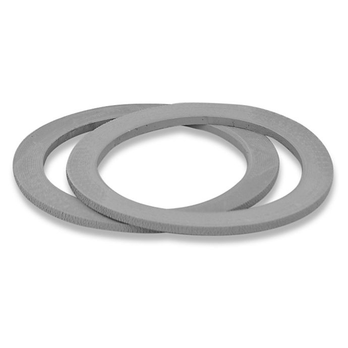 Alternate image 1 for Oster® Blender Seal Rings (2-Pack)