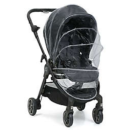 Baby Jogger® City Tour LUX® Weather Shield