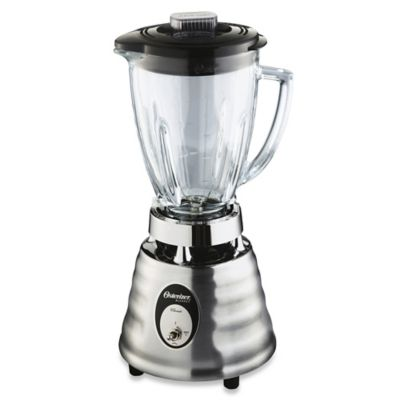 Bed Bath And Beyond Blenders In Store