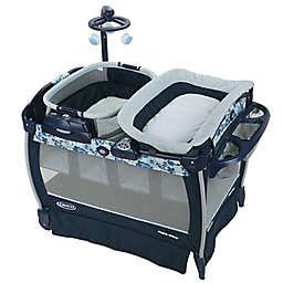 Graco® Pack 'n Play® Nearby Seat Playard in Tessa