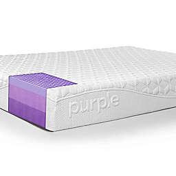 Purple® Hyper-Elastic Polymer Mattress